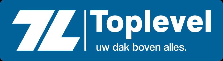 Toplevel_serco dakspecialisten