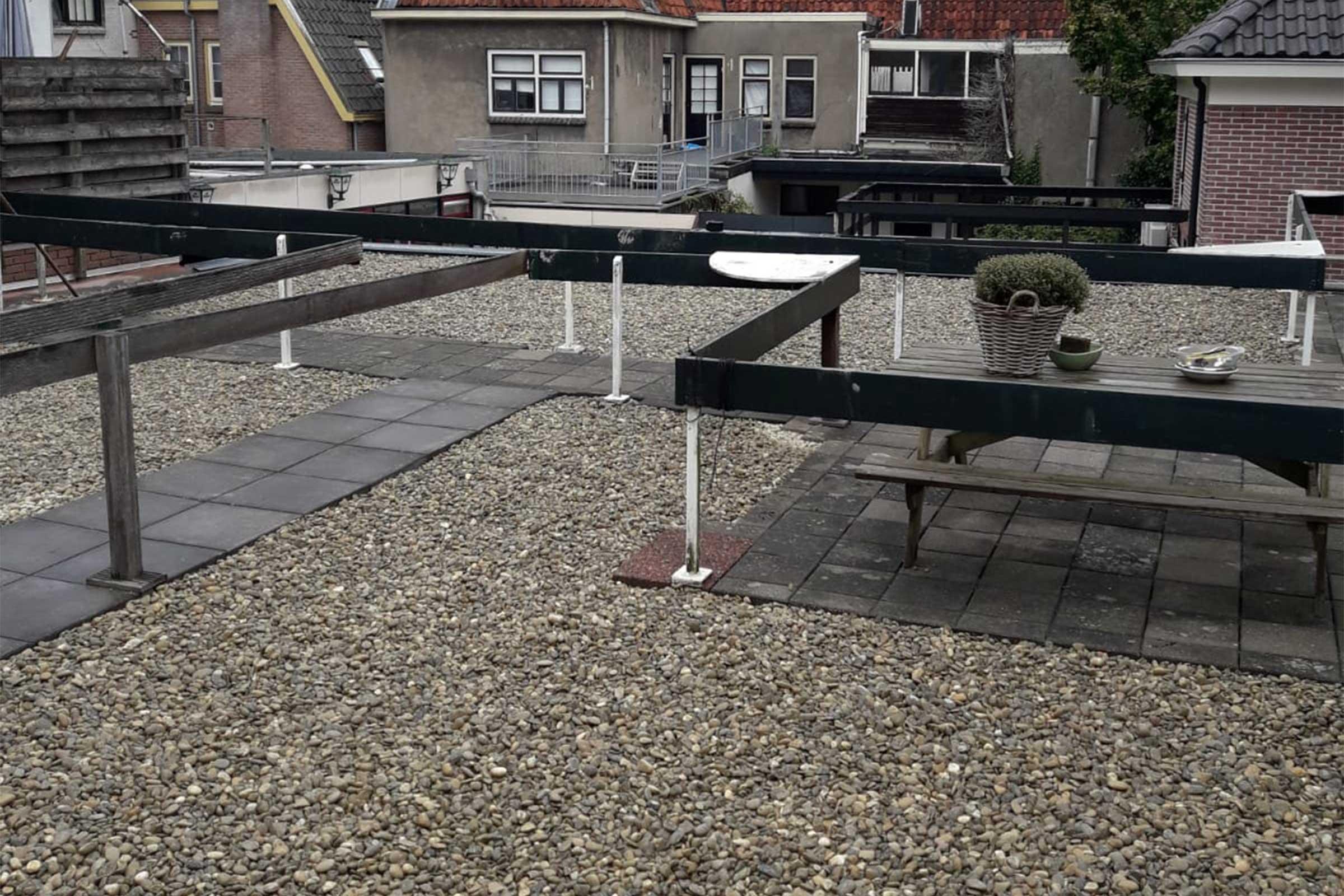 Renovatie Schouwburg Lochem_na