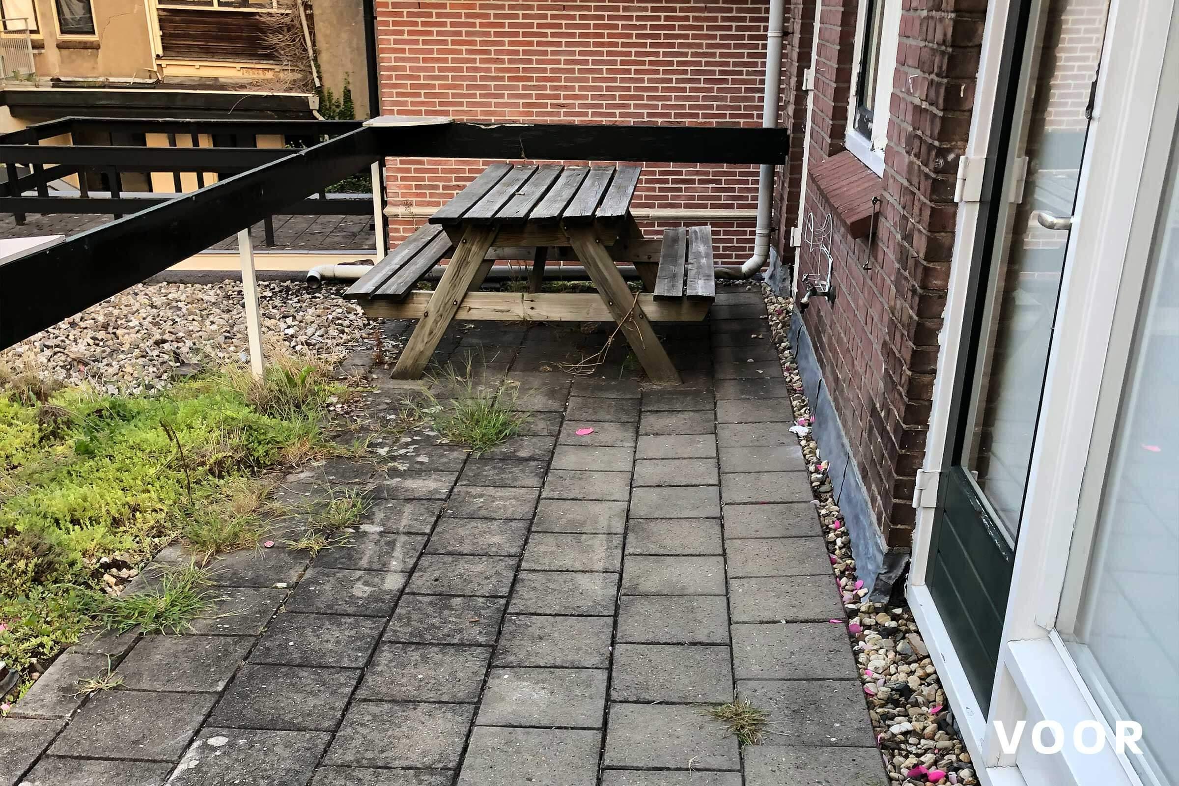 Renovatie Schouwburg Lochem_voor